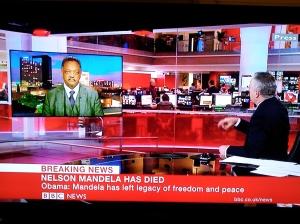 Mandela news 20131205_233853
