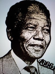 Mandela20131205_235546