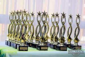 Pic 1 AWARDS
