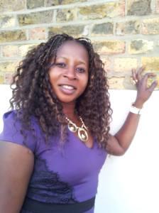Mwikali's pic
