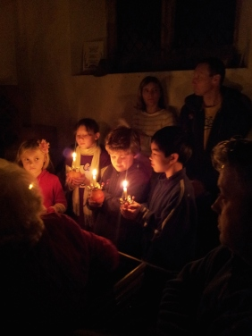 1-a-christingle-picture-by-sally-anderson-wai