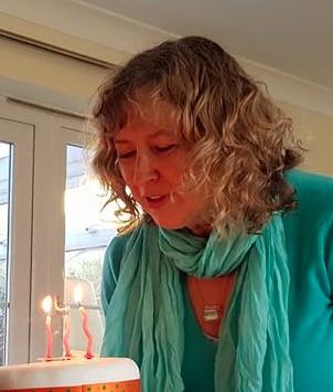1 birthday cake pic